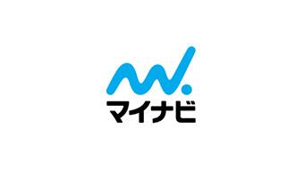株式会社マイナビが運営する「マイナビクリエイター」のコンテンツ設計、ライティングをサポート