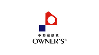 株式会社アクティスコーポレーションが運営する「OWNER'S(オーナーズ)」のコンテンツ設計、ライティングをサポート