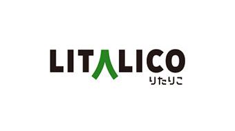株式会社リタリコが運営する「Leaf(リーフ)」のコンテンツ設計、ライティングをサポート