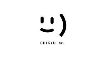 「ちきゅう株式会社」コーポレートサイトのコンテンツ設計、取材、ライティングをサポート