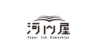 「株式会社河内屋」コーポレートサイトのコンテンツ設計、取材、ライティングをサポート