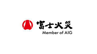 富士火災海上保険株式会社コーポレートサイトのコンテンツ設計、ライティングをサポート