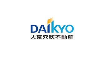 株式会社大京穴吹不動産コーポレートサイトの「住まい通信」のコンテンツ設計、ライティングをサポート