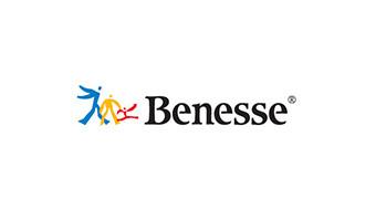 【インタビュー】株式会社ベネッセコーポレーション「いぬのきもちねこのきもち」事例。コンテンツ分析×SEOでアシストコンバージョンの獲得増加