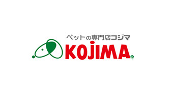 株式会社コジマ運営サイトのアクセス解析及びSEO設計、掲載コンテンツの実装をサポート