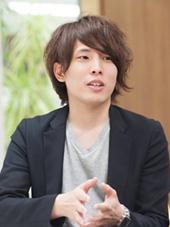 渡邉 慎平(わたなべ しんぺい)