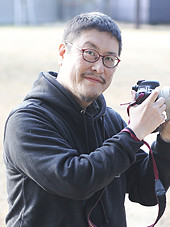 齊藤 善和(さいとう よしかず)