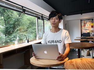"""""""店長ブログ""""がCVに効く!「NOMOOO」「KURAND」が見つけた実店舗とオウンドメディアの連携"""
