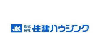株式会社住建ハウジングが運営するサイト「TOKYO不動産NEWS」のコンテンツ設計、ライティングをサポート