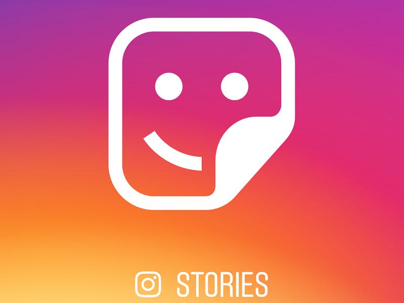 Instagram Storiesで広告配信が可能に。3月前半コンテンツマーケニュースまとめ