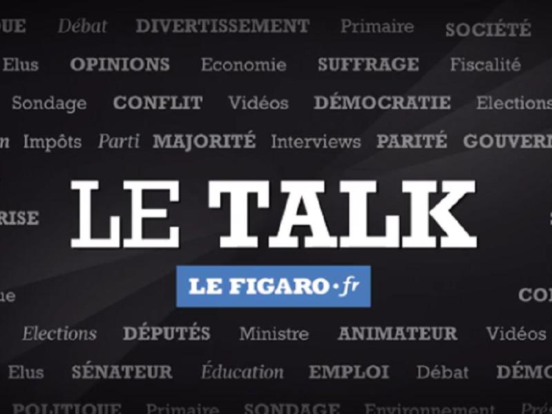 エンゲージメント重視は政治ニュースでも - 仏紙フィガロ ライブ動画を倍増。3月後半コンテンツマーケニュースまとめ