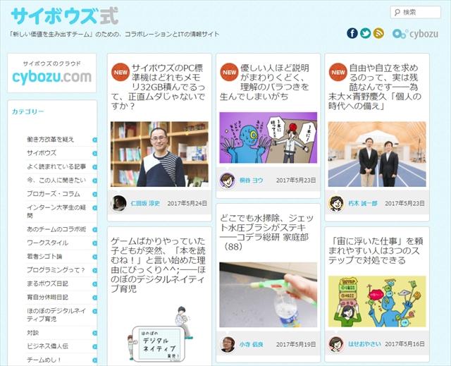 cybozushiki_top_640