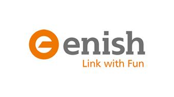 株式会社enishの運営する、ファッションレンタルサービスの「EDIST. +one」のコンテンツの企画・制作をサポート