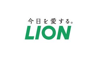 ライオン株式会社が運営するサイト「PAIR(ペア)」のコンテンツ設計、ライティングをサポート