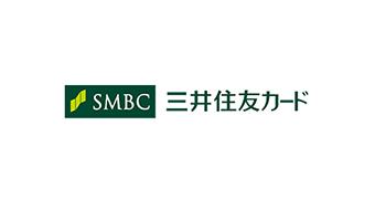 三井住友カード株式会社が運営するサイト「ビジドラ」のコンテンツ設計、ライティングをサポート