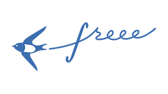 コンテンツのリライトで検索流入を700%に改善 – freee株式会社事例【インタビュー】