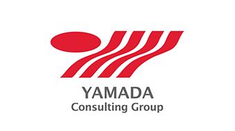 山田コンサルティンググループのeBook(ホワイトペーパー)「マンガでわかるM&Aの落とし穴10選」の企画・制作をサポート