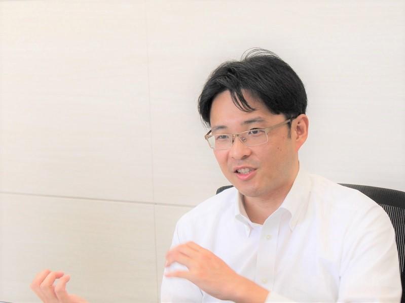 年間750万セッション突破!日本一のバーベキューメディア「BBQ GO!」の戦略とは?