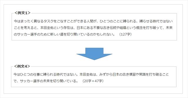 09_リライト例文+_640