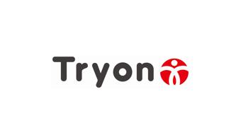 トライオン株式会社が運営するサイト「ENGLISH TIMES」のコンテンツ設計、ライティングをサポート