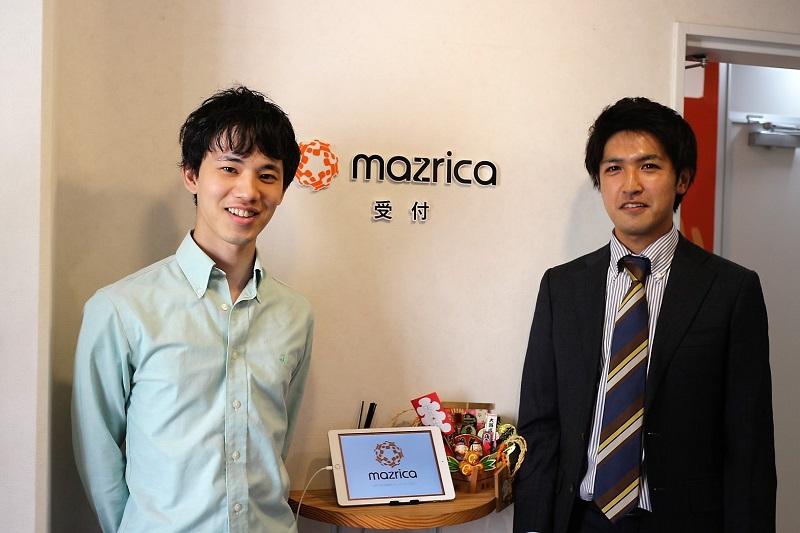 営業向けメディア「Senses Lab.」を成功に導いたマツリカの運営戦略