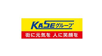 株式会社加瀬倉庫が運営するサイト「加瀬のレンタルボックス」において、コンテンツ企画・制作をサポート