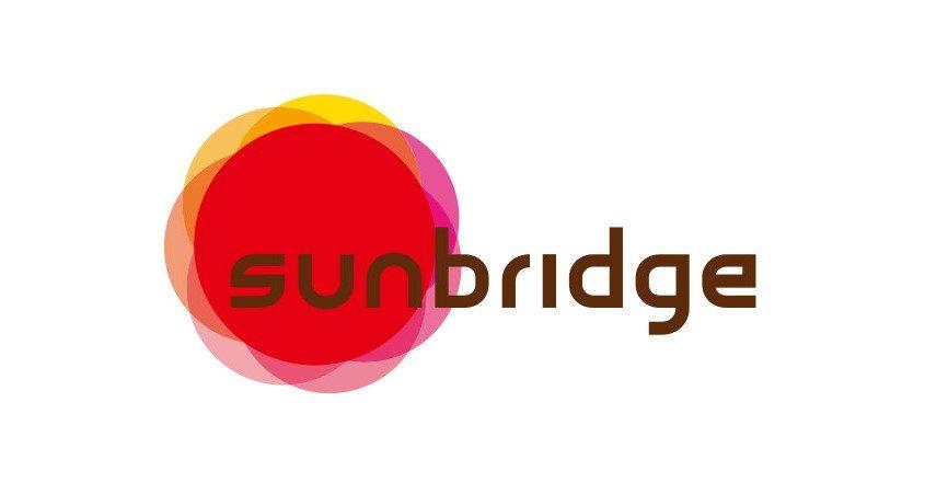株式会社サンブリッジが運営するブログ「Marketing & Innovation Garage」のコンテンツ企画、制作・編集をサポート